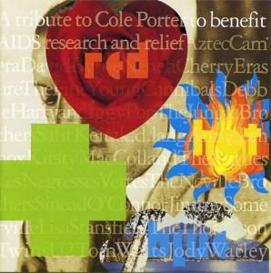 u2 memoir, Cole Porter, Eric Shivvers