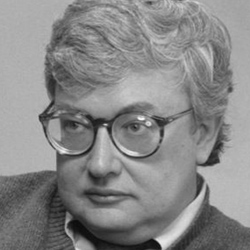 roger-ebert-obituary