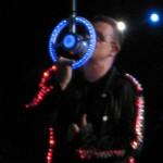 Bono_Mic