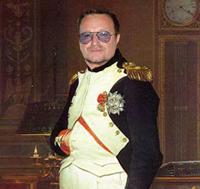 Bono_Waist-coat